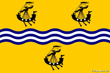 Western Isles  (Outer Hebrides)  (County Council)  (Scotland)